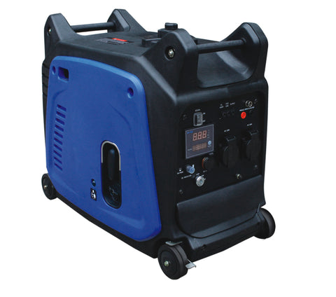 3.5KW-Super-Quality-Powerful-Inverter-Generator.jpg