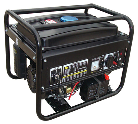 5500e-electric-starting-generator.jpg