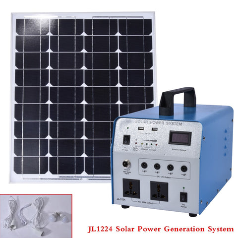 jl1224-solar-power-generation-system-alternative-energy-generators-350w-lighting-system-generator-solar-panels-630-540mm.jpg