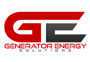 Generator Energy Solutions