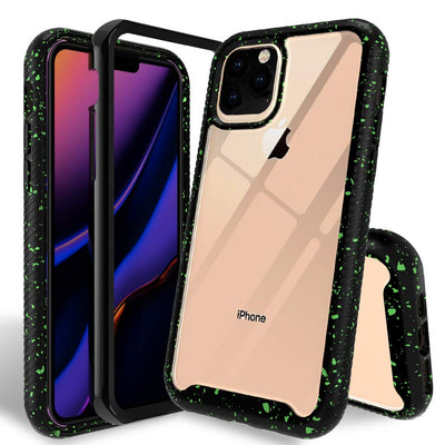 Night Fall On My iPhone Case | iPhone 10 - 11 & XR - Casezania