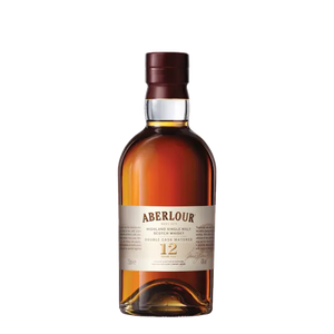 Load image into Gallery viewer, ABERLOUR 12 YEAR OLD