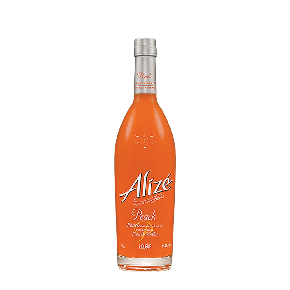 Load image into Gallery viewer, ALIZE PEACH LIQUEUR