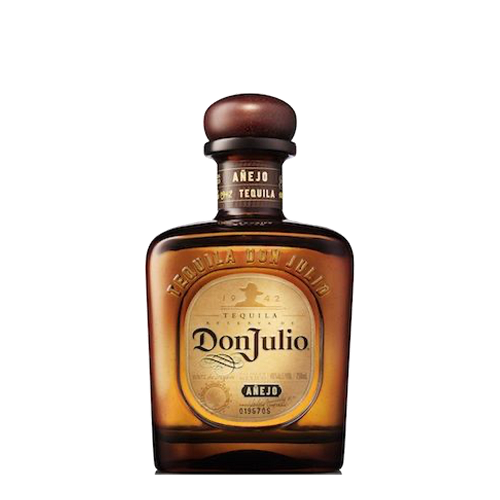 Load image into Gallery viewer, DON JULIO ANEJO
