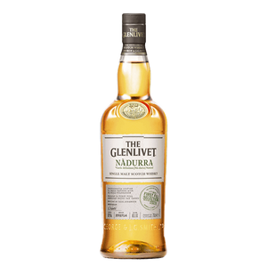 Load image into Gallery viewer, GLENLIVET NADURRA FIRST FILL SELECTION (5404903932058)