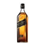 JOHNNIE WALKER BLACK LABEL (5405046505626)