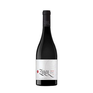 ZULAL ARENI RESERVE RED WINE ARPI VALLEY 2017