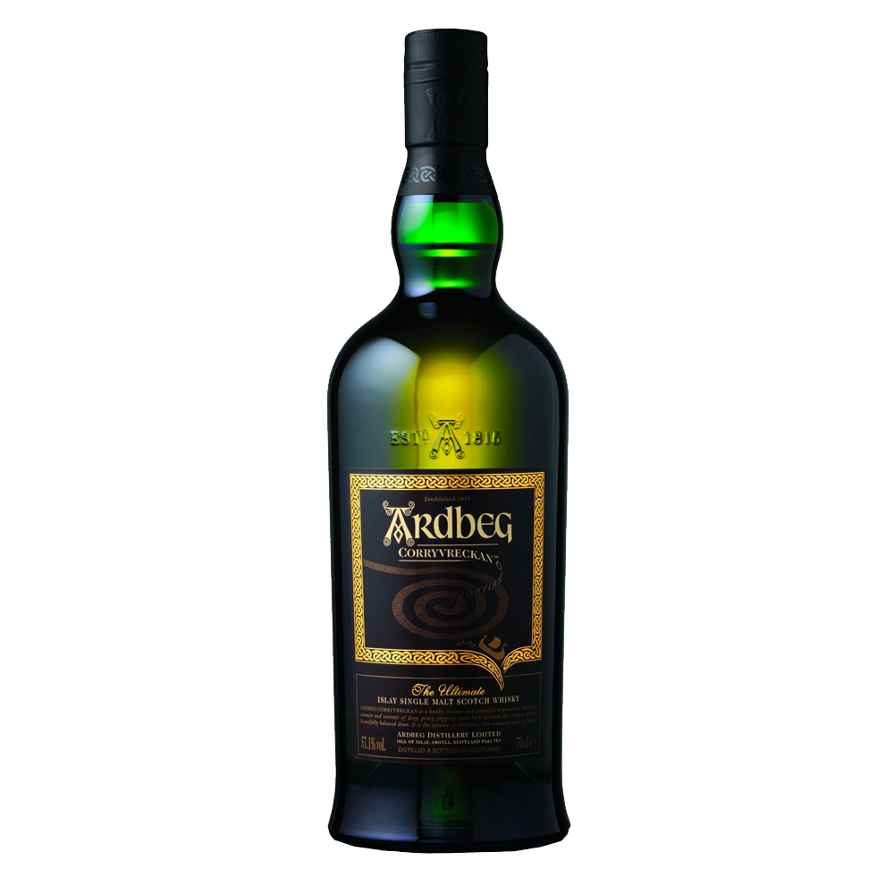 Load image into Gallery viewer, ARDBEG CORRYVRECKAN