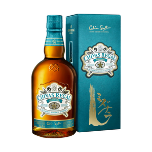 CHIVAS REGAL MIZUNARA (5404906225818)