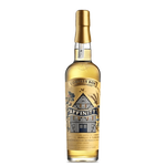 COMPASS BOX AFFINITY (5405287645338)