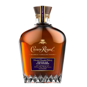 CROWN ROYAL NOBLE COLLECTION WHISKEY (5404962390170)