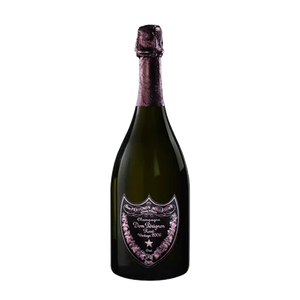 Load image into Gallery viewer, DOM PERIGNON BRUT ROSE CHAMPAGNE 2006 VINTAGE (5404947906714)