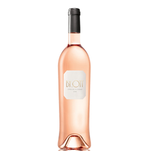 DOMAINES OTT BY OTT ROSE COTES DE PROVENCE FRANCE 2019