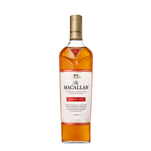 Load image into Gallery viewer, MACALLAN CLASSIC CUT (5405257498778)