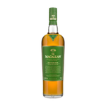 MACALLAN EDITION NO. 4 (5405257629850)