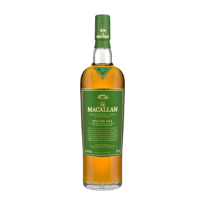 Load image into Gallery viewer, MACALLAN EDITION NO. 4 (5405257629850)
