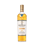 MACALLAN GOLD DOUBLE CASK (5405258023066)