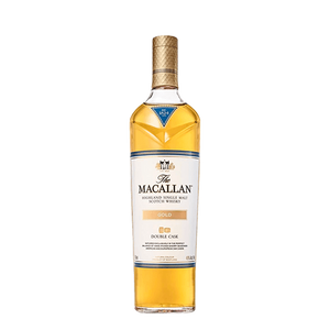 Load image into Gallery viewer, MACALLAN GOLD DOUBLE CASK (5405258023066)