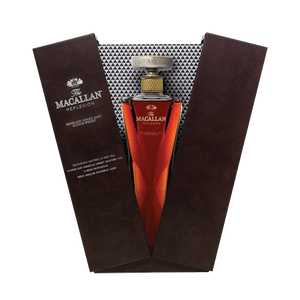 Load image into Gallery viewer, MACALLAN REFLEXION (5405256089754)