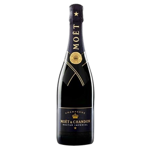 Load image into Gallery viewer, MOET & CHANDON NECTAR IMPERIAL CHAMPAGNE