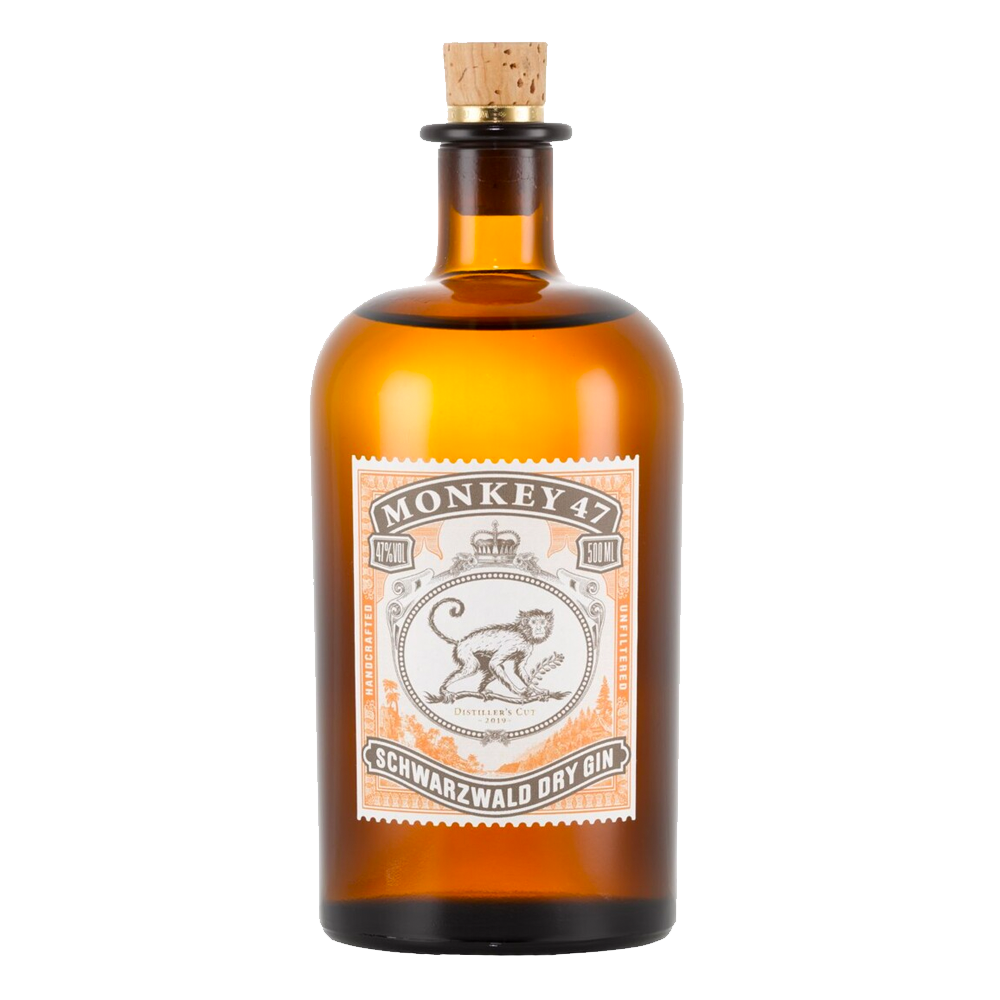 Load image into Gallery viewer, MONKEY 47 GIN DISTILLERS CUT (5404907438234)