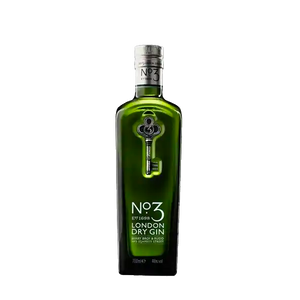 NO. 3 DRY GIN (5405020881050)