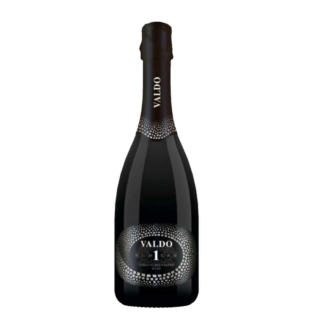 Load image into Gallery viewer, VALDO NUMERO 1 EXTRA DRY SPARKLING WINE (5405009346714)