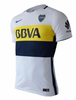 Boca Juniors Away Jersey - La Vinotinto Shop