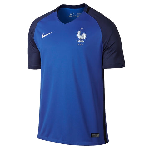 France National Team Jersey