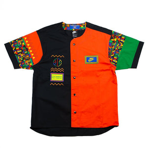 Load image into Gallery viewer, Nike NSW Urban Jungle Jersey