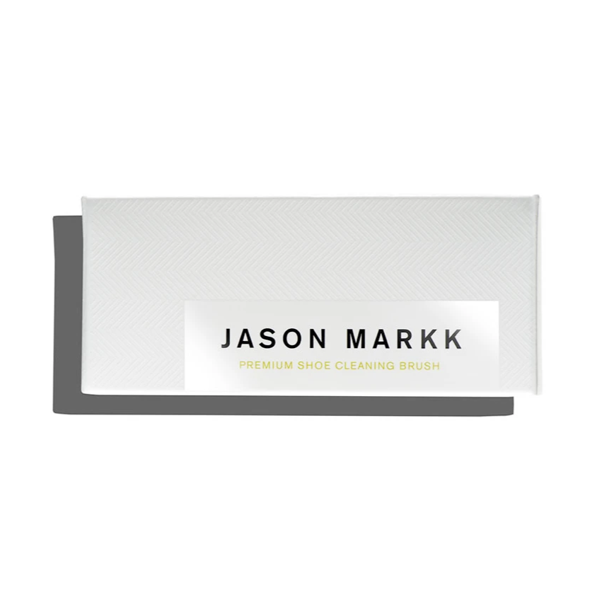 Load image into Gallery viewer, Jason Markk Premium Shoe Cleaning Brush