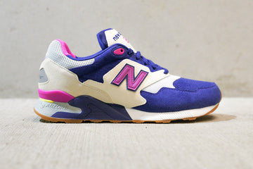 New Balance ML878MBP
