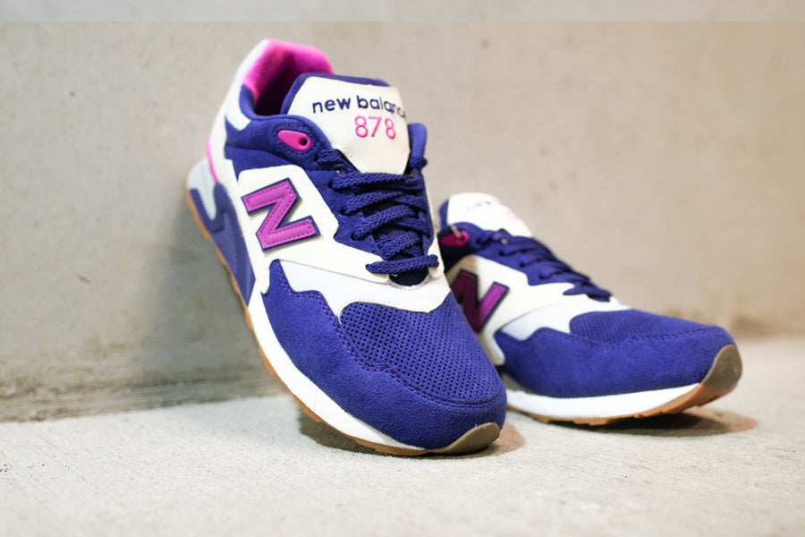 e6be06ab2f3c New Balance ML878MBP – Sole Classics
