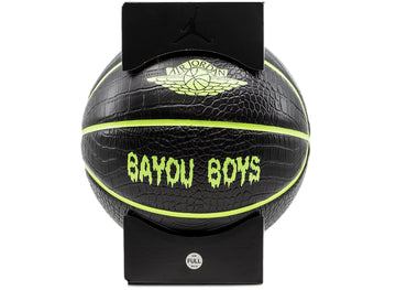 Air Jordan Bayou Boys Basketball