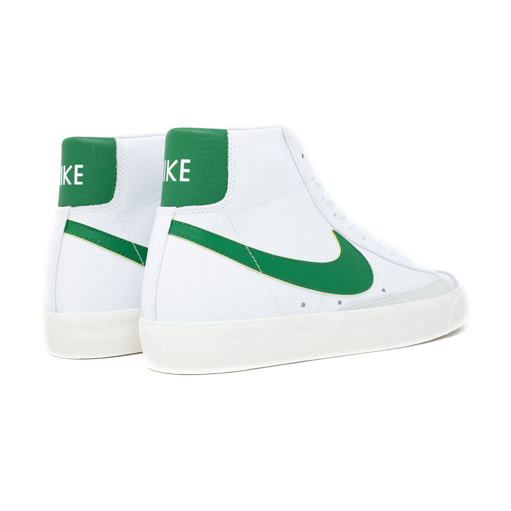 Load image into Gallery viewer, Nike Blazer Mid '77 Vintage 'Pine Green'
