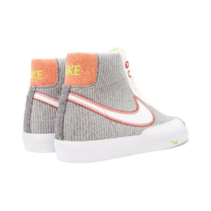 Load image into Gallery viewer, Nike Blazer Mid '77 'Move to Zero'