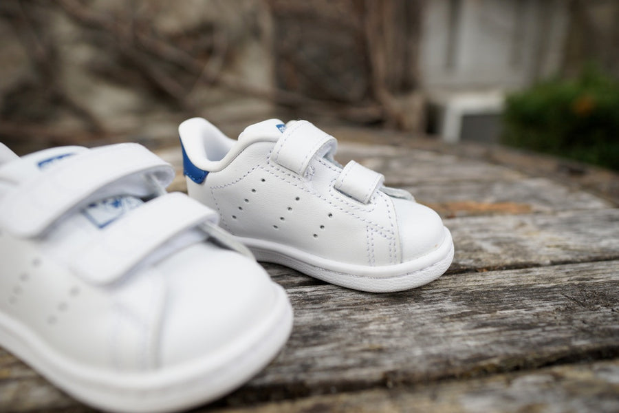 Adidas Stan Smith Infant