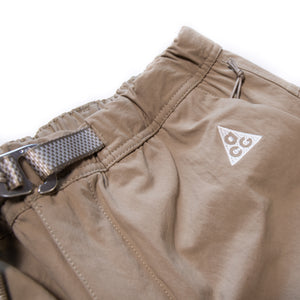 "Load image into Gallery viewer, Nike ACG ""Smith Summit"" Cargo Pants 'Khaki'"