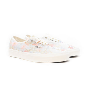 Load image into Gallery viewer, Women's Vans Authentic 'Tapestry'