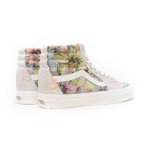 Load image into Gallery viewer, Women's Vans Sk8-Hi 'Tapestry'