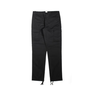 Load image into Gallery viewer, Kennedy Denim BDU Cargo Pant 'Black'