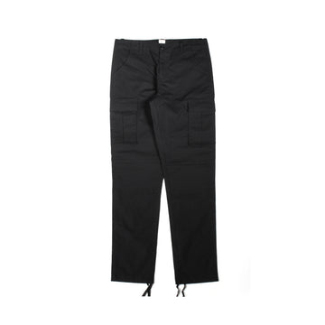 Kennedy Denim BDU Cargo Pant 'Black'