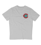 Kingsrowe Locally Respected T-Shirt
