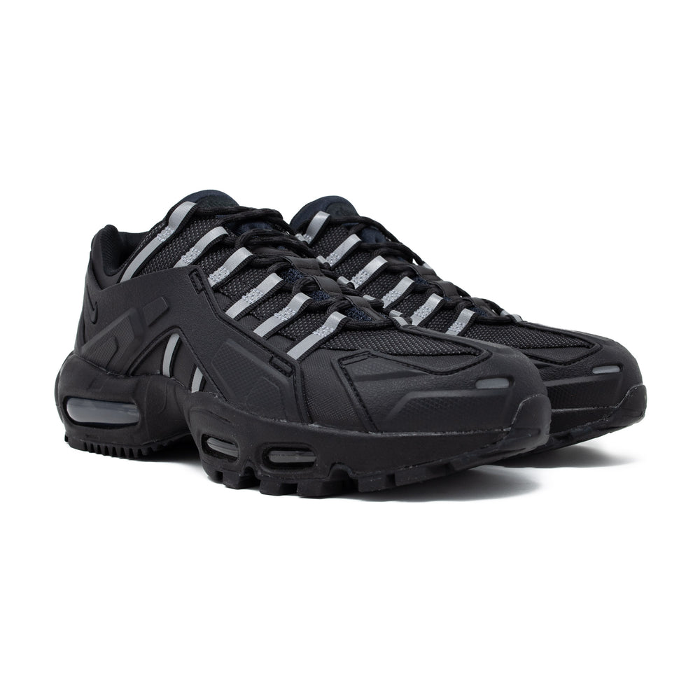 Load image into Gallery viewer, Nike Air Max 95 NDSTRKT 'Black'