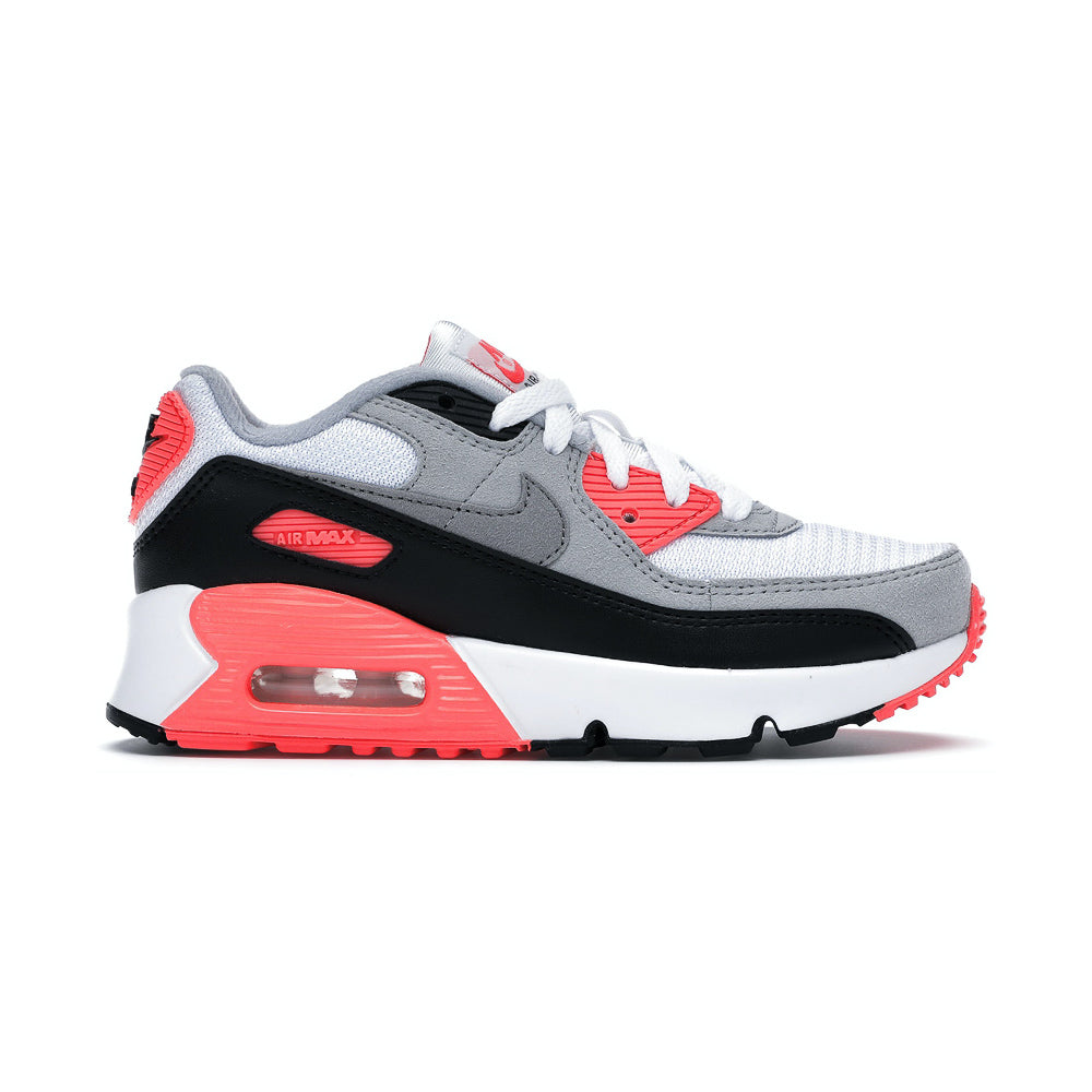 Youth Nike Air Max III QS PS 'Radiant Red'