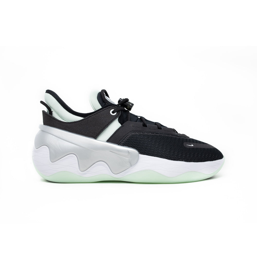 Nike D/MS/X Distorted DNA 'Barely Green'