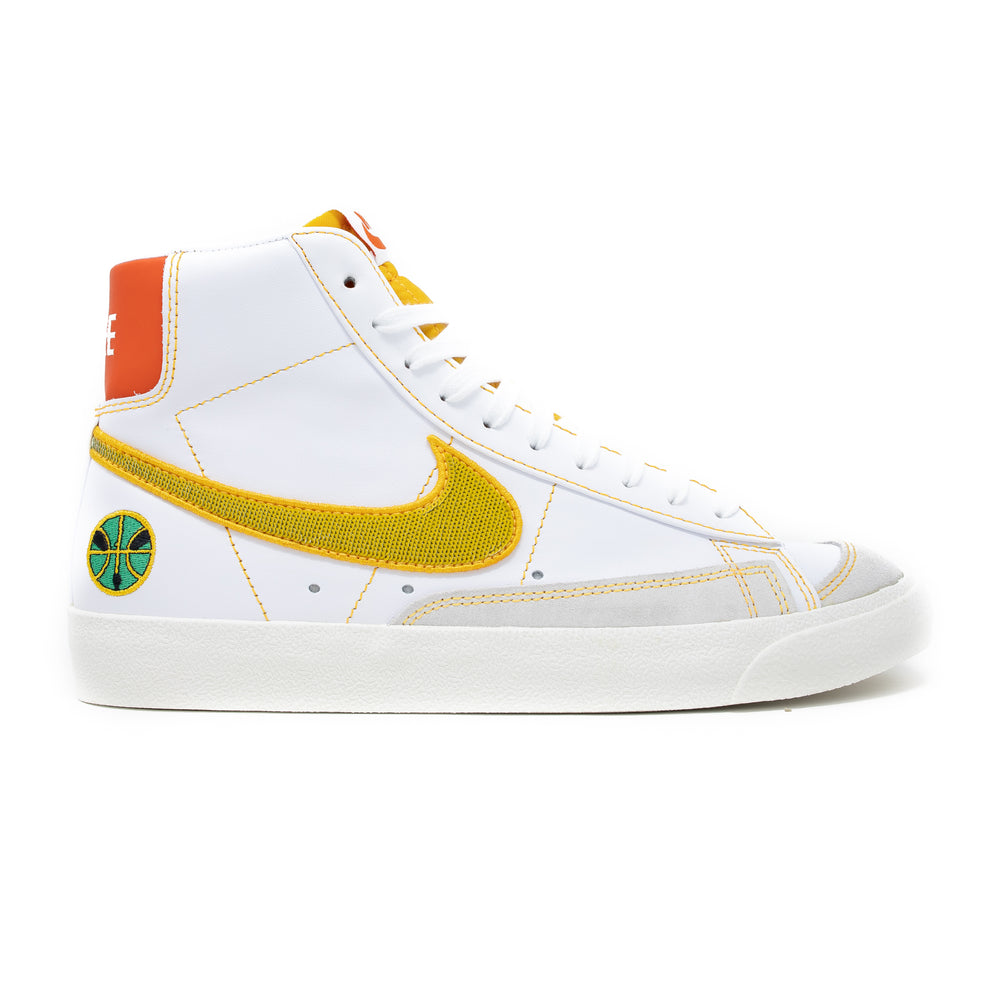 Load image into Gallery viewer, Nike Blazer Mid '77 'Raygun'