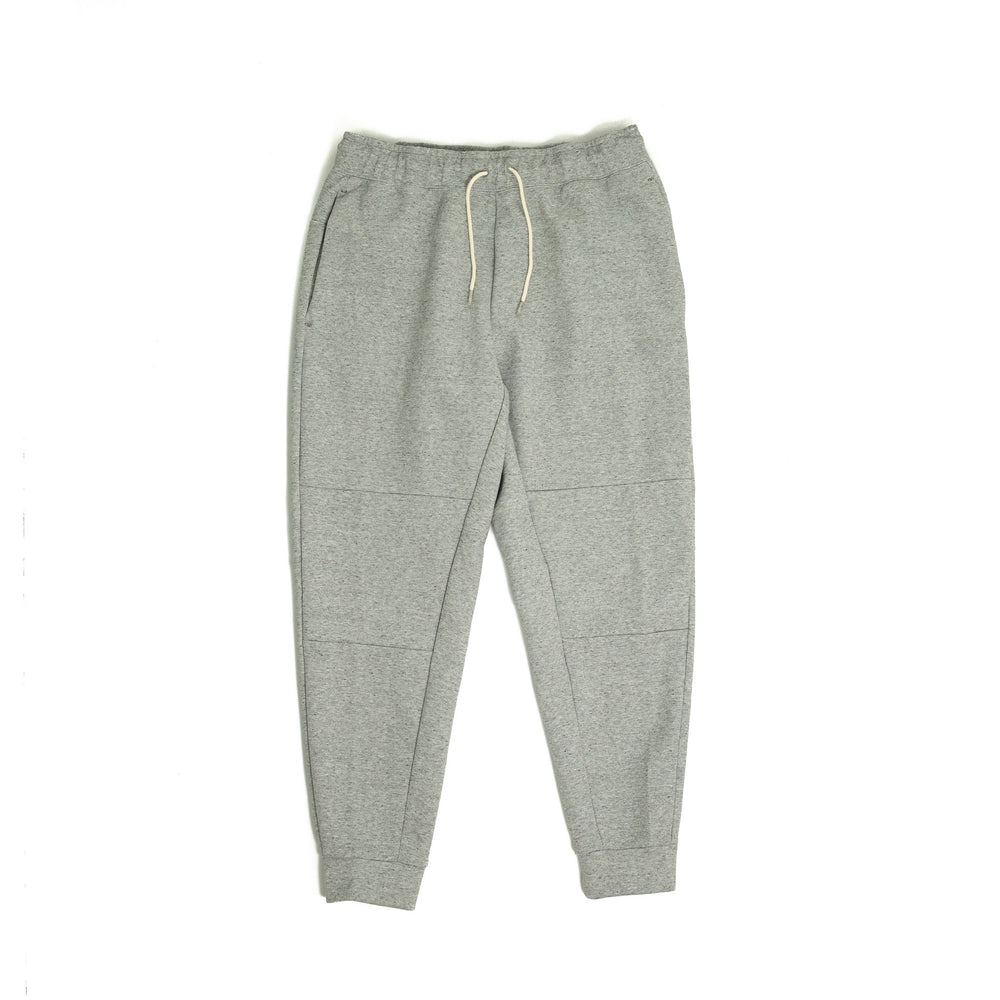 Nike Grind Tech Fleece Pant 'Heather Grey'