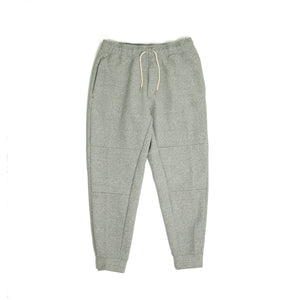 Load image into Gallery viewer, Nike Grind Tech Fleece Pant 'Heather Grey'