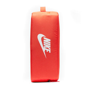 Load image into Gallery viewer, Nike Shoebox Bag